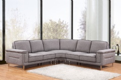 cheap sofa sectional sofa
